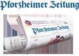Pforzheimer Zeitung Anzeigen Aufgeben